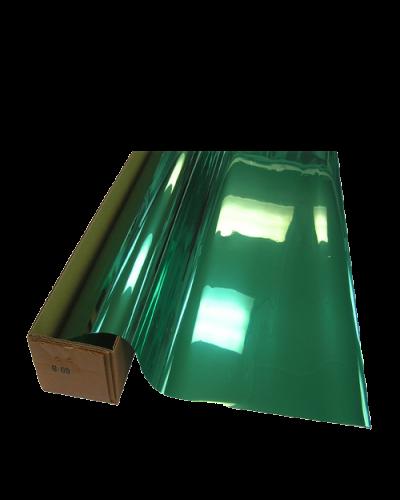Solar Window Film 39 5 Quot Green
